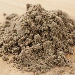 Cardamom Spice (Ground) 2lb