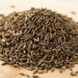 Caraway Seeds (Whole) 5lb