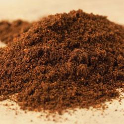 Chili Powder 25lb