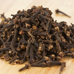 Cloves (Whole) (Dutch Valley) 4lb