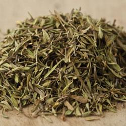 Thyme Leaves (Whole) (Van De Vries) 10lb