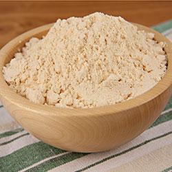 Coconut Flour 40lb