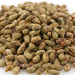 Edamame (Green Soybeans) R&S 22lb