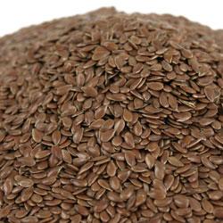 Flax Seed 25lb