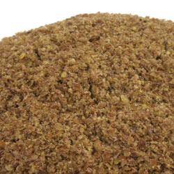 Ground Flax (Meal) 25lb