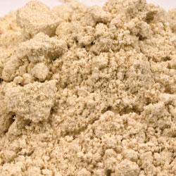 Whole Oat Flour 50lb