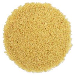 Couscous Whole Wheat 25lb