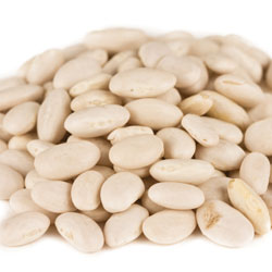 Great Northern Beans 50lb