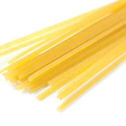 Linguine Pasta 2/10lb