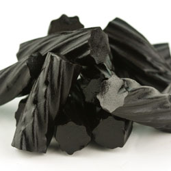 Australian Licorice, Black 15.4lb